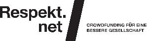 Crowdfunding-Respekt.net